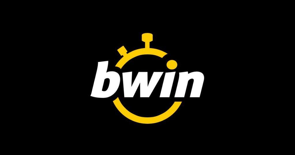 БК bwin