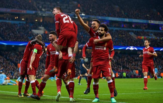 Прогноз на матч Манчестер Сити – Ливерпуль 2.07.2020