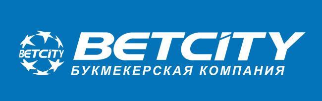 Бетсити - одна из крупнейших БК, предлагающих бонусы