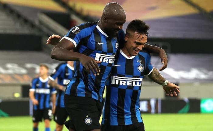 Прогноз на матч Севилья – Интер 21.08.2020