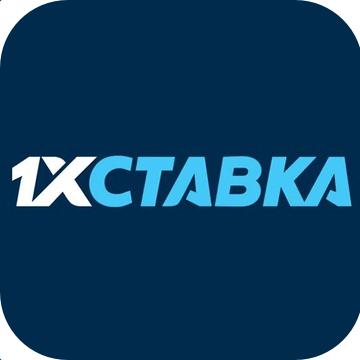 Обзор официального сайта Букмекерской конторы 1х Ставка