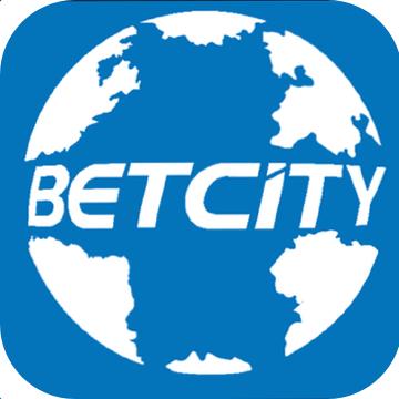 Обзор официального сайта Букмекерской конторы Бетсити (Betcity)