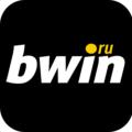 Обзор официального сайта Букмекера БВин (BWin)