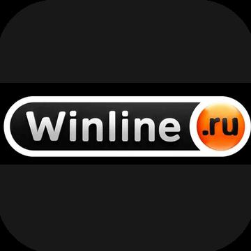 Букмекерская контора Winline – официальный сайт БК Винлайн