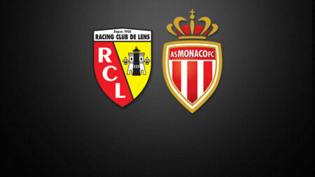Прогноз на матч Ланс – Монако 23.05.2021