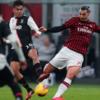 Прогноз на матч Ювентус – Милан 9.05.2021