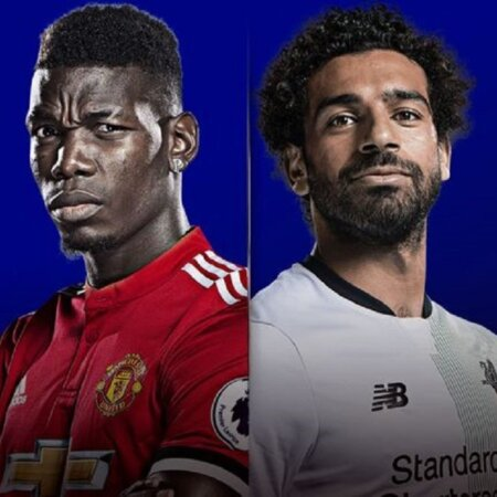 Прогноз на матч Манчестер Юнайтед – Ливерпуль 2.05.2021