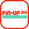 Букмекерская контора Pin-Up.Ru – ставки на спорт онлайн