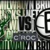 Прогноз на матч Милуоки Бакс – Бруклин Нетс. 11.06.2021