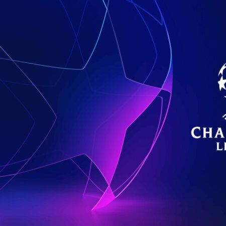 Прогноз на матч Селтик – Мидтьюлланн 20.07.2021